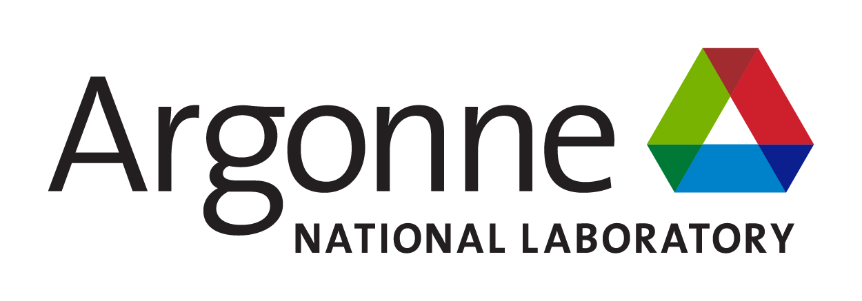 Logo Argonne Training Program on Extreme-Scale Computing