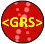 GRS_transparent_small