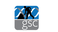 GSC_Developers_logo_small