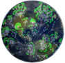 Microbial_earth_logo_small