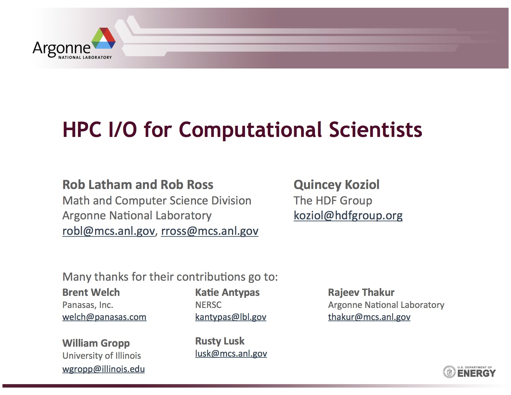 atpesc-hpc-io-2013-final